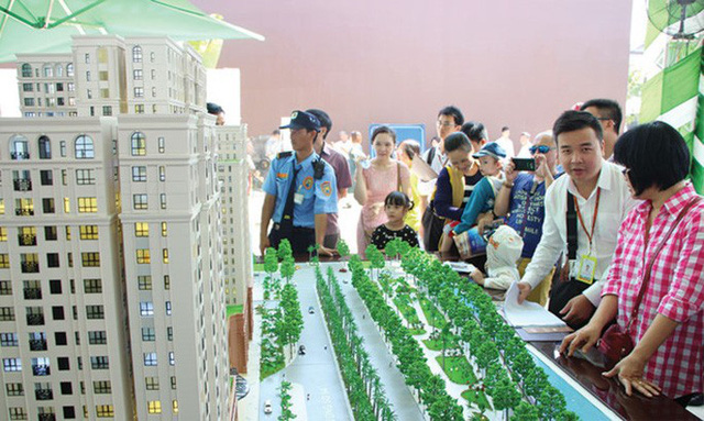 Dự án Khu đô thị Sao Vàng Đức Hòa có nên mua không?